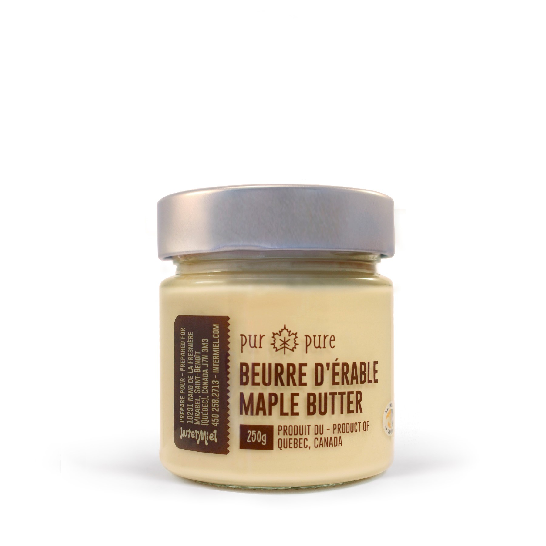 6114067f7a9 Maple butter