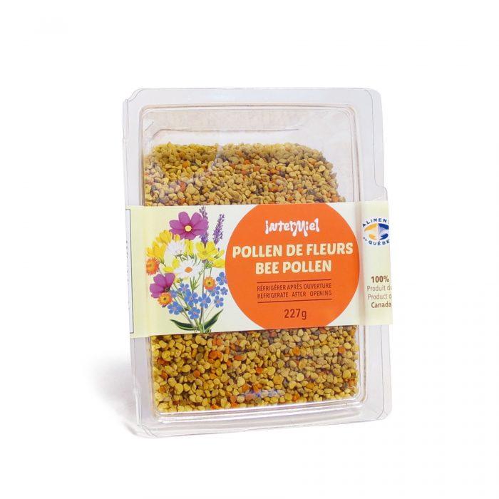 pollen_fleur_227g